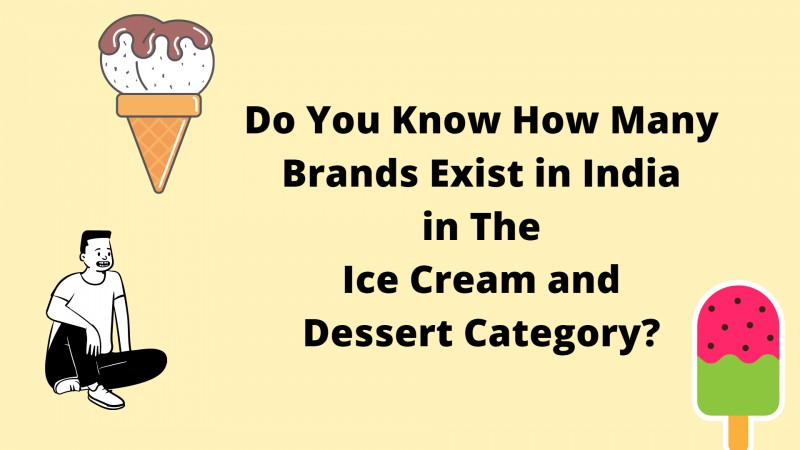 10 Most Selling and Best Ice Cream Brands in India